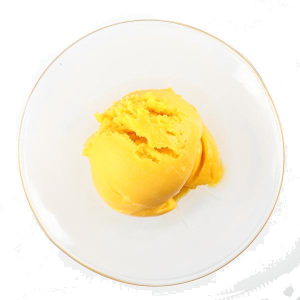 Boulaban Farm Mango Sorbet 2.5 L