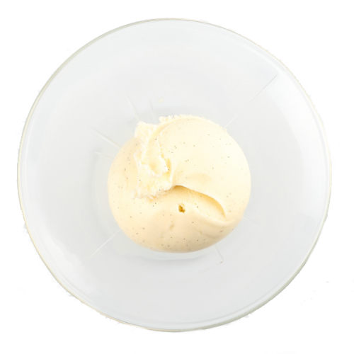 Boulaban Farm Vanilla Ice Cream 2.5 L
