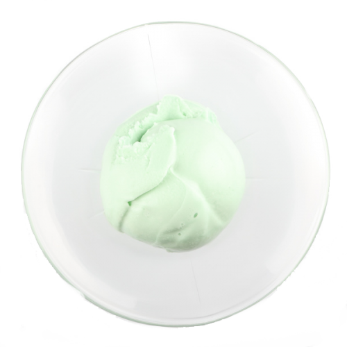 Boulaban Farm Mint Ice Cream 2.5 L