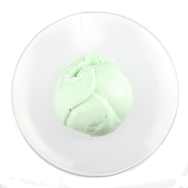 Boulaban Farm Mint Ice Cream 2.5 L