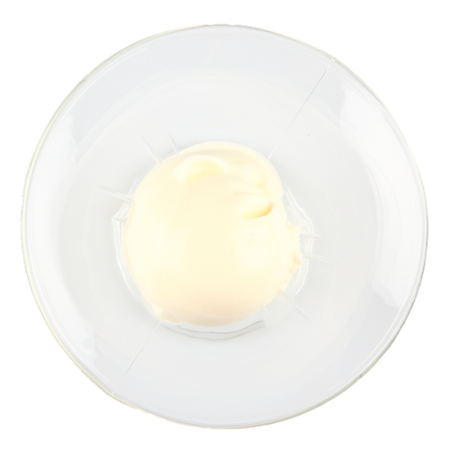 Natural Frozen Yougurt